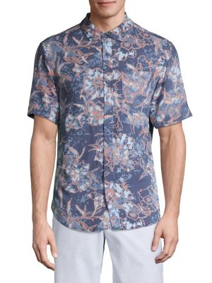 3a5bd9eadefd Men - Men s Clothing - thebay.com