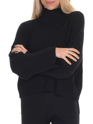 2c6a9b46747 Women - Women s Clothing - Sweaters - thebay.com