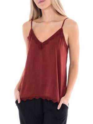 Women - Women s Clothing - Sleepwear   Lounge - thebay.com 2f2903a92