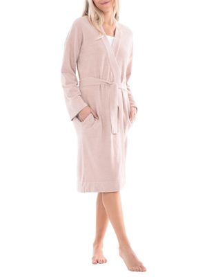 Women - Women s Clothing - Sleepwear   Lounge - Robes - thebay.com fe93c71ca