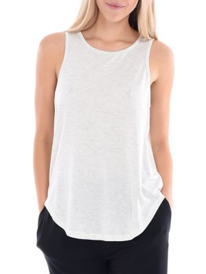 544d4304c07ab Women - Women s Clothing - Tops - thebay.com