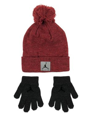 d16ec5ed4f9 Kids - Kids  Accessories - Hats   Gloves - thebay.com