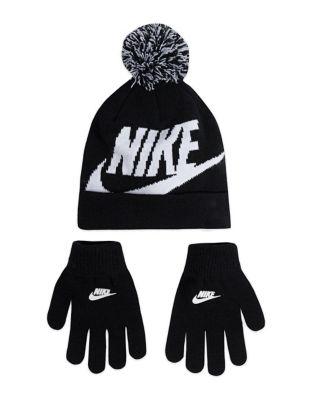 Nike   Enfants et bébé - Vêtements pour enfant - Vêtements d ... 69cb0e79d27