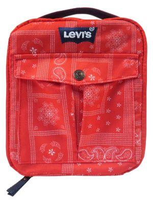 9dc241c0627b Kids - Kids  Accessories - Backpacks   Bags - thebay.com