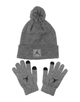 6da1f59de Kids - Kids' Accessories - Hats & Gloves - thebay.com