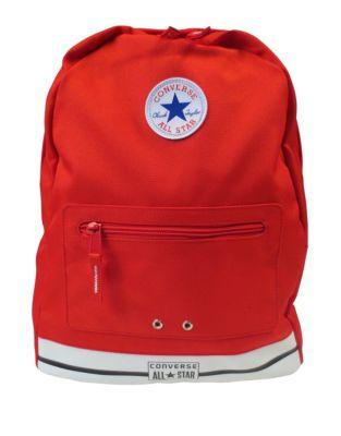 c8b1931e88 Kids - Kids  Accessories - Backpacks   Bags - thebay.com