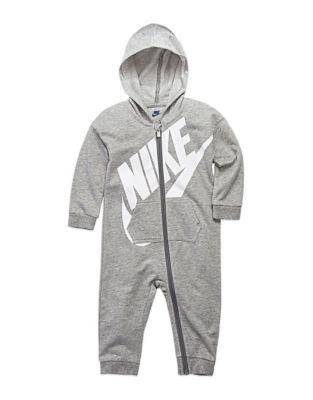 a9d25271e35a Nike