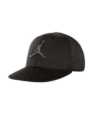 cde4de6cc QUICK VIEW. Jordan. Kid's Elite Snapback Baseball Cap