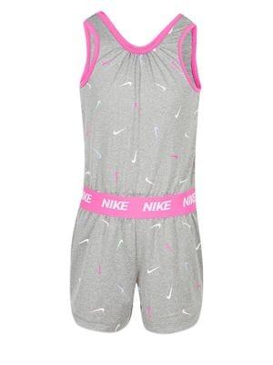 a4a2e253d Nike | Kids - thebay.com