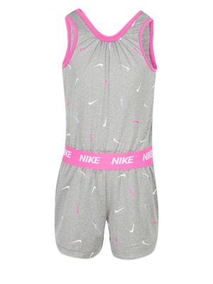 6ea87f4b05 Nike | Kids - thebay.com