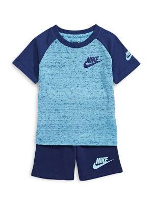 prix vente usa en ligne ventes spéciales Nike   Enfants et bébé - labaie.com