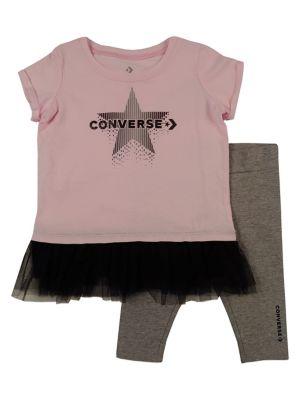 c4c49b04213273 Converse | Kids - thebay.com