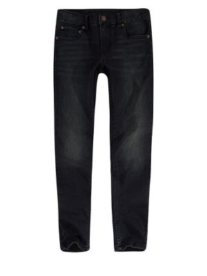 bf3b6636545 QUICK VIEW. Levi s. Extreme Skinny Jeans