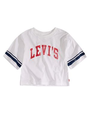 6b3b3cd0d Kids - Kids  Clothing - Girls - Girls (7-16) - thebay.com