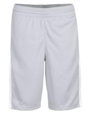 cb438c0b55deeb QUICK VIEW. Jordan. Colourblock Shorts