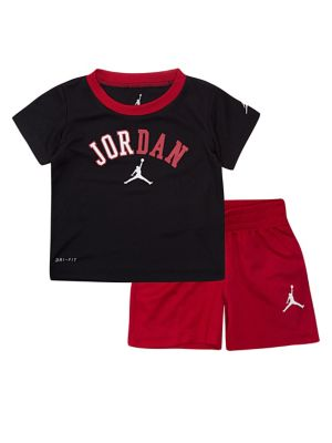 bas prix b8187 9b479 Jordan | Enfants et bébé - labaie.com