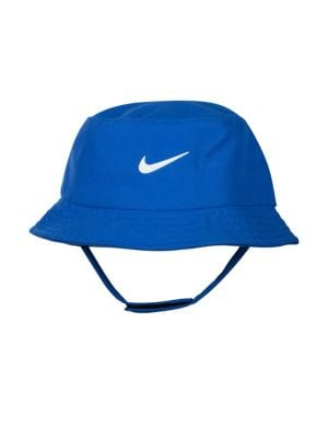 b40b087d43f QUICK VIEW. Nike. Infant Logo Bucket Hat