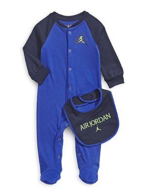 meilleur service 425e2 8c165 Jordan | Enfants et bébé - Vêtements pour enfant - labaie.com