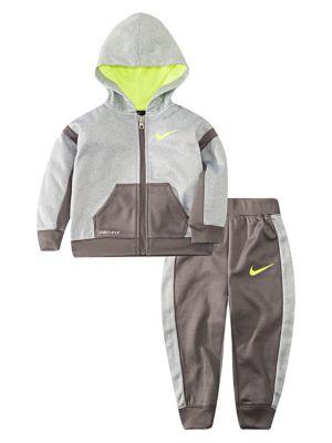 4c6725009ede0 Nike | Kids - thebay.com