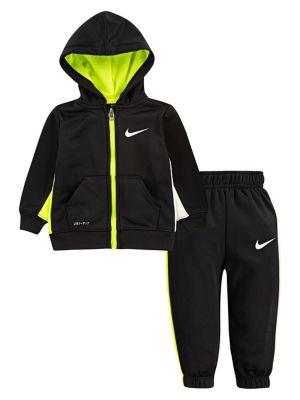 Nike | Enfants et bébé
