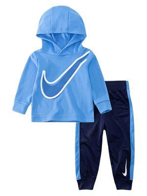 55b89c162 Nike | Kids - Kids' Clothing - Boys - thebay.com