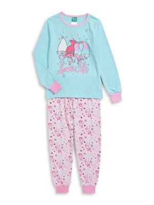 c32704d602 Kids - Kids  Clothing - Sleepwear - thebay.com
