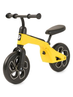 Kids - Toys - Outdoor Toys - thebay com