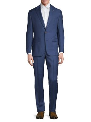 9deb382a947d9 Product image. QUICK VIEW. Ted Baker ...