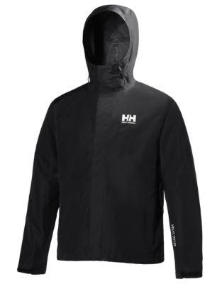 3fc7363d1329d Men - Men's Clothing - Coats & Jackets - thebay.com