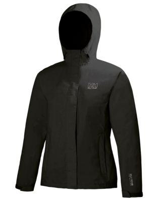 fcee2c4a Product image. QUICK VIEW. Helly Hansen