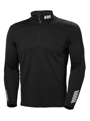 best shoes special selection of buy sale Helly Hansen   Men - thebay.com