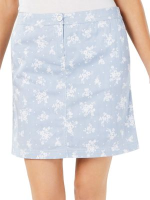 ba2a0c8873 Women - Women's Clothing - Petites - Shorts & Skirts - thebay.com