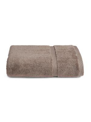 cc7cd65459 Product image. QUICK VIEW. Calvin Klein. Marc Cotton Terry Bath Towel