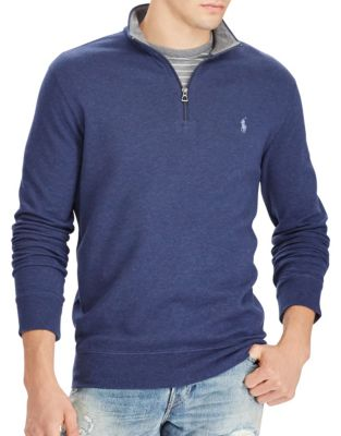 aa4e194e7873 Polo Ralph Lauren   Men - Men s Clothing - Sweaters - thebay.com