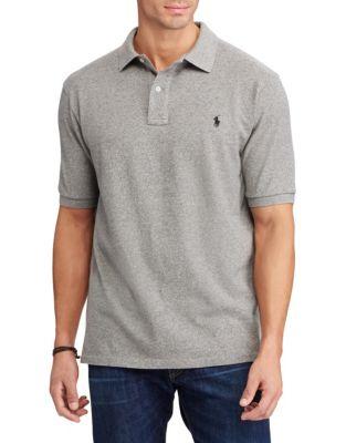 157dc80e Polo Ralph Lauren | Men - Men's Clothing - Big & Tall - thebay.com