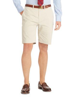 Men - Men s Clothing - Shorts - thebay.com 0f95b3999