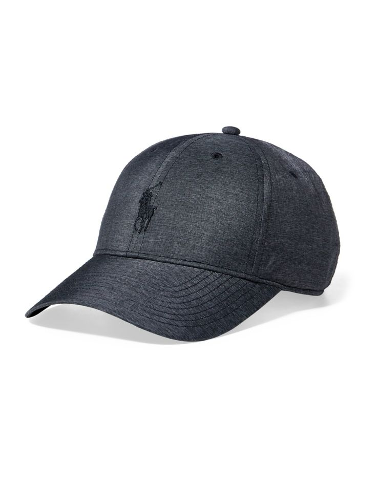 Polo Ralph Lauren - Cotton Twill Sports Cap - thebay.com ef8d80d50ca