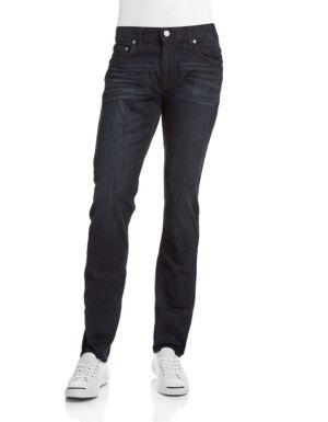 9c9d5ff76 Calvin Klein Jeans - Mince Slim Jeans - thebay.com