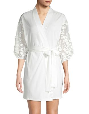 2e5d56ba3f Women - Women s Clothing - Sleepwear   Lounge - Robes - thebay.com