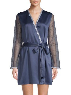 17098ee778 Women - Women s Clothing - Sleepwear   Lounge - Robes - thebay.com