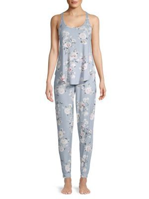 Women - Women s Clothing - Sleepwear   Lounge - Pajamas - thebay.com d3543c3de