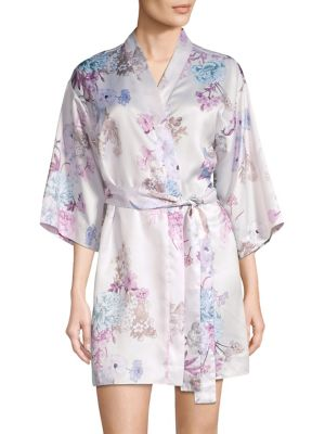 bc927a7eb4e Women - Women s Clothing - Sleepwear   Lounge - Robes - thebay.com