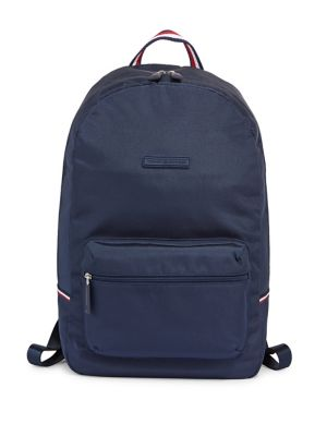 QUICK VIEW. Tommy Hilfiger. Contrast Striped Backpack a2ea52ad5a
