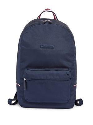 887821aa7e8 Men - Accessories - Bags   Backpacks - thebay.com
