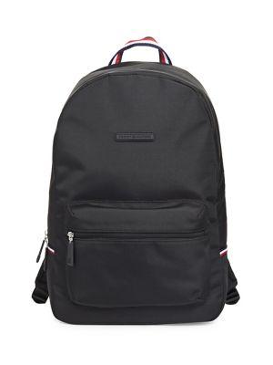 72bcfec1cee7 Men - Accessories - Bags   Backpacks - thebay.com
