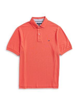 Men - Men s Clothing - Polos - thebay.com 5216c57b94f