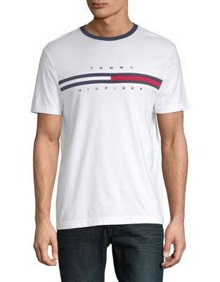 c92942d7c3e Men - Men s Clothing - T-Shirts - thebay.com