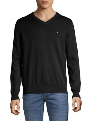 436a306f6d5d Product image. QUICK VIEW. Tommy Hilfiger