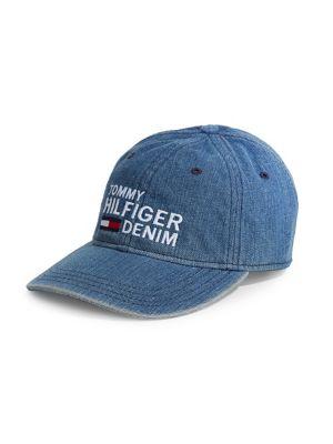 Men - Accessories - Hats 3a669c581204