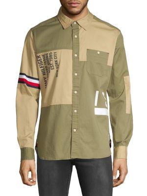4f015d8e89c11 Tommy Hilfiger   Men - Men's Clothing - thebay.com